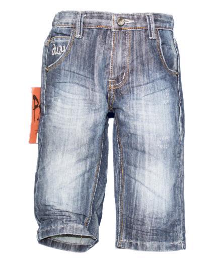 Quần Jeans PrLu