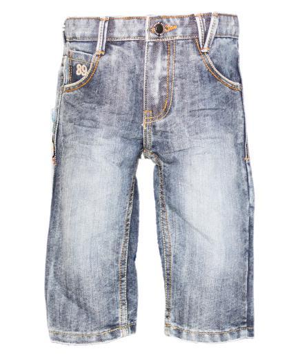Quần Jeans 89