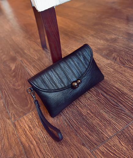 Túi xách mini cầm tay có dây đeo