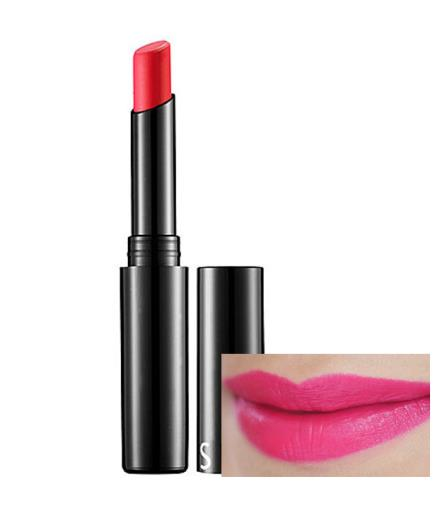 Son lì Sephora Color Lip Last N13